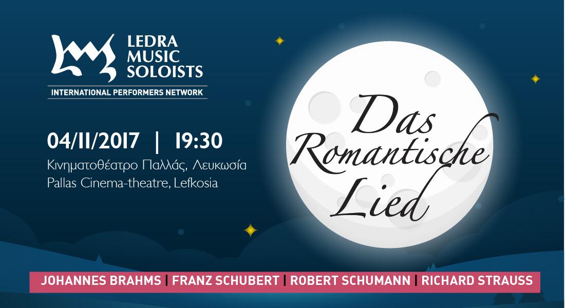 DAS ROMANTISCHE-01