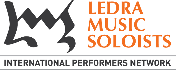 Ledra Music Soloists